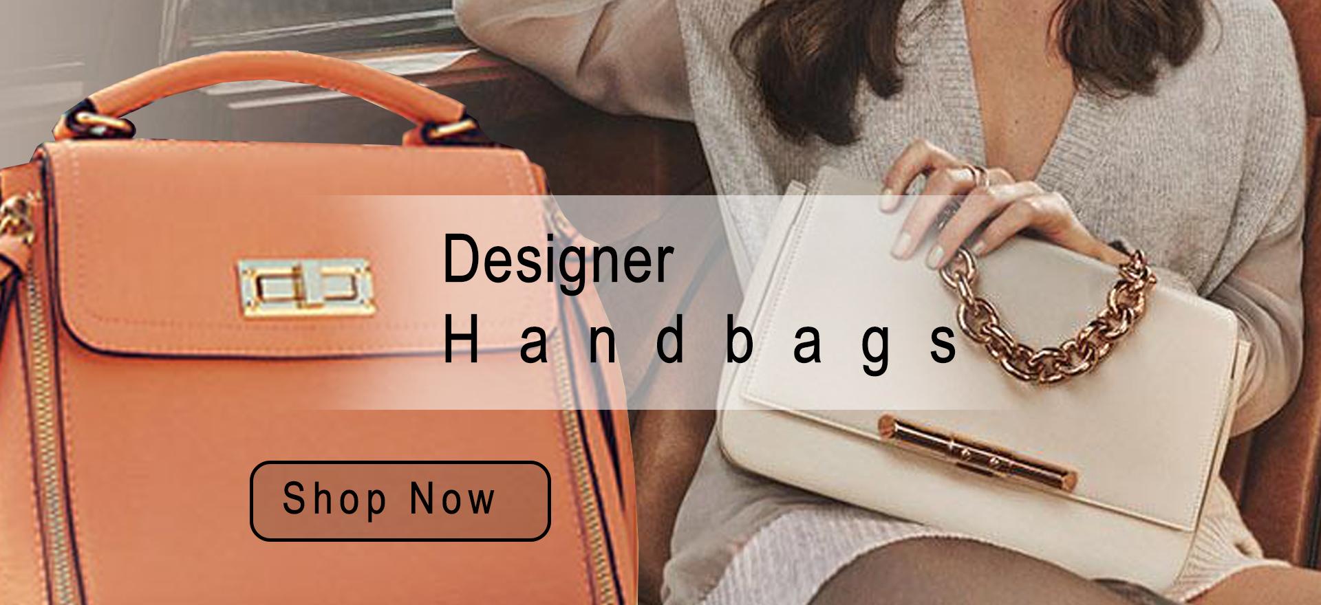 c7054919ed56 Buy Ladies Handbags Online at Low Prices in India - gergstore.com