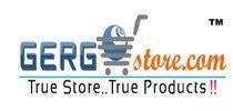 gergstore.com